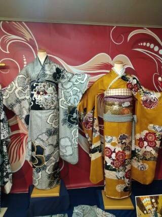 葵衣の衣装画像2