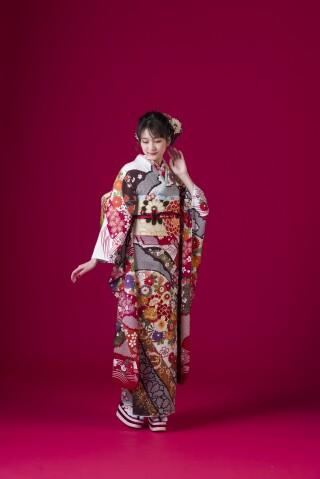 YUWAの衣装画像2