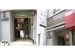 着物レンタルあき 六本木店の店舗サムネイル画像