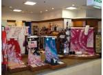 小菅屋呉服店の店舗サムネイル画像