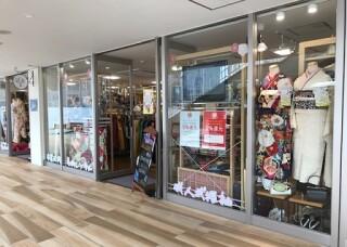 遊楽市の店舗画像2