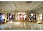 和想館鳥取本店の店舗サムネイル画像