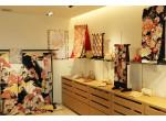 和想館米子店の店舗サムネイル画像