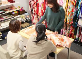 小糸伸輔の店 熊本本店の店舗画像3
