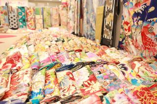 振袖専門店 たちばな 長野本店の店舗画像3
