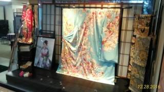 ヤマト屋振袖レンタルTERAの店舗画像3