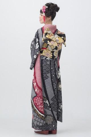 滝泰18-008Lの衣装画像2