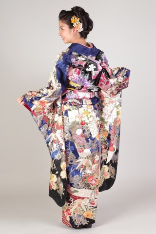 【プレタ】Reborn48-701M2の衣装画像2
