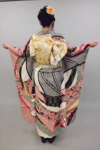 滝泰12-005M2の衣装画像2