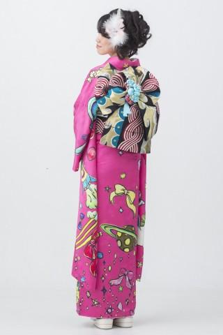 【プレタ】きゃりーKP26-013M2の衣装画像2