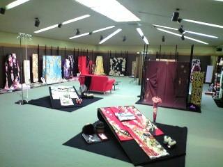 タナヲ屋呉服店の店舗画像1