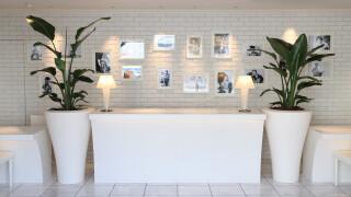 レンタル&フォトスタジオKARENの店舗画像2