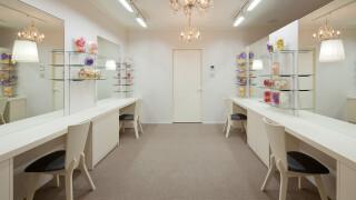レンタル&フォトスタジオKARENの店舗画像3