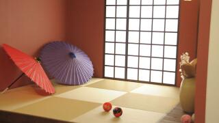 レンタル&フォトスタジオKARENの店舗画像5