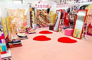 biwa桜 | 近江八幡店 | Princess Furisodeの店舗画像3