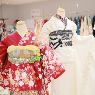 ファーストステージ奈良本店の店舗画像3