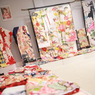 ファーストステージ奈良本店の店舗画像5