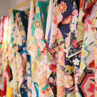 ファーストステージ奈良本店の店舗画像6