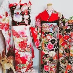 ファーストステージ真美ヶ丘店の店舗画像2