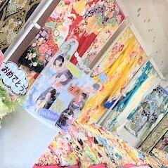 ファーストステージ真美ヶ丘店の店舗画像4