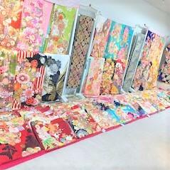 ファーストステージ真美ヶ丘店の店舗画像6