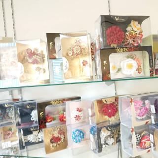 ファーストステージ箕面店の店舗画像4