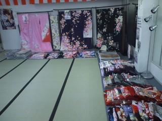 ふたばの店舗画像1