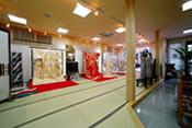 近江屋呉服店の店舗画像3