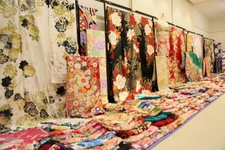 振袖専門館 野村呉服店 & Photostudio Komachiの店舗画像3