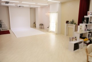 振袖専門館 野村呉服店 & Photostudio Komachiの店舗画像4