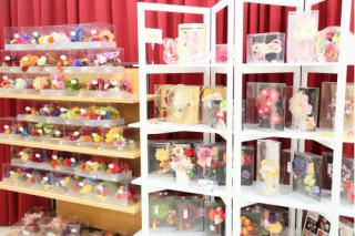 振袖専門館 野村呉服店 & Photostudio Komachiの店舗画像5