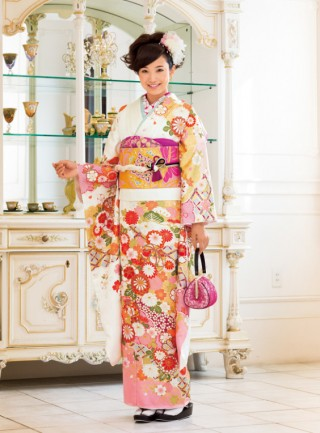 Sweet princess style 2014