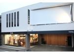 趣味のきものとPhotoStudio 扇屋の店舗サムネイル画像