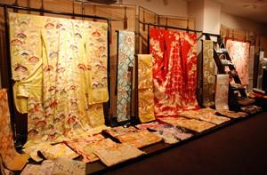京都ふりそで遊の店舗画像1