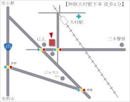 和杜 わのもりの店舗画像3