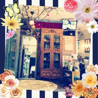 佐藤貸衣裳店の店舗画像2