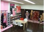 中西呉服店 Kimono唐草本店の店舗サムネイル画像