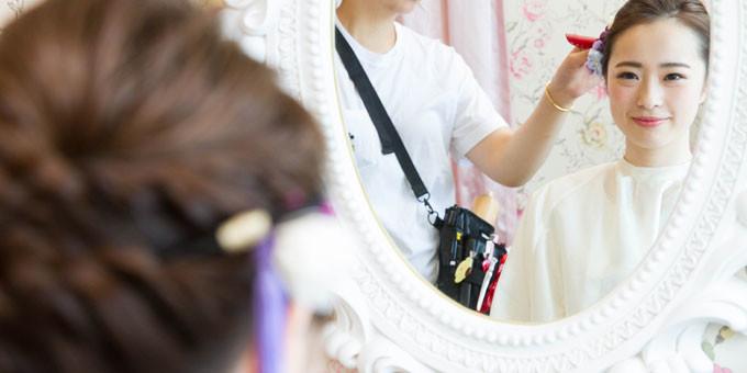 jun_fair_makeup