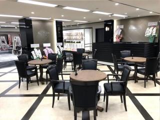 一蔵 大宮店の店舗画像1
