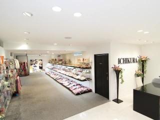 一蔵 旭川店の店舗画像5