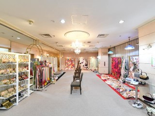 一蔵 岡山店の店舗画像1