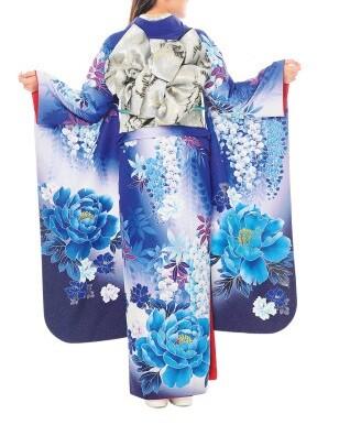 着物agehaの衣装画像2
