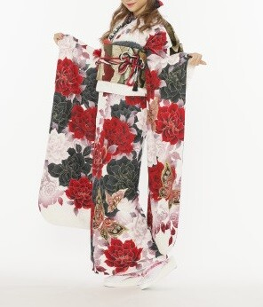 着物ageha掲載振袖の衣装画像2