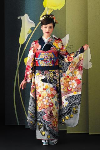 舞姫 MS283