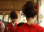 スタジオ木村の店舗サムネイル画像