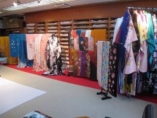 tsuruyaブライダルサロンの店舗画像1