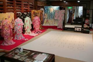 tsuruyaブライダルサロンの店舗画像2