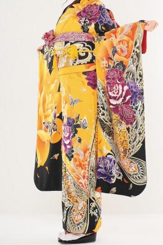 ageha506の衣装画像3