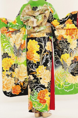 ageha512の衣装画像2