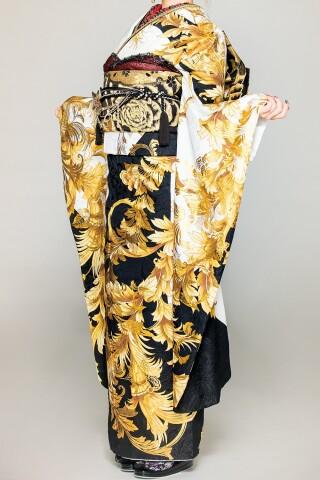 ageha351の衣装画像1